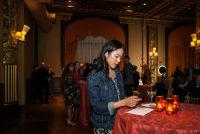 The Royal Oak Foundation's FOLLIES Part II #111