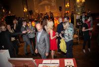 The Royal Oak Foundation's FOLLIES Part II #113
