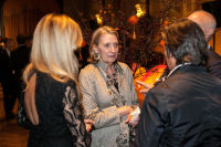 The Royal Oak Foundation's FOLLIES Part II #114