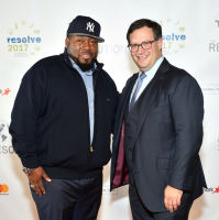 The Resolution Project's 2017 Resolve Gala #54