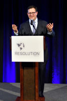 The Resolution Project's 2017 Resolve Gala #100