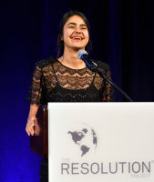 The Resolution Project's 2017 Resolve Gala #118