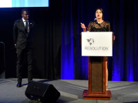 The Resolution Project's 2017 Resolve Gala #121