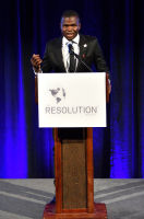 The Resolution Project's 2017 Resolve Gala #129