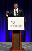 The Resolution Project's 2017 Resolve Gala #130