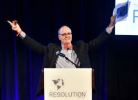 The Resolution Project's 2017 Resolve Gala #136