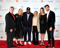 The Resolution Project's 2017 Resolve Gala #275