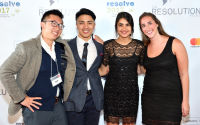 The Resolution Project's 2017 Resolve Gala #293
