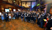 The Resolution Project's 2017 Resolve Gala #309