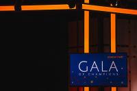 2017 CoachArt Gala of Champions #90