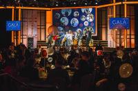 2017 CoachArt Gala of Champions #95