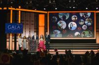 2017 CoachArt Gala of Champions #102