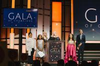 2017 CoachArt Gala of Champions #103