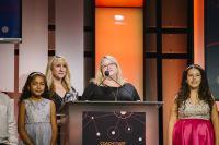 2017 CoachArt Gala of Champions #104