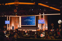 2017 CoachArt Gala of Champions #111