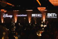2017 CoachArt Gala of Champions #110
