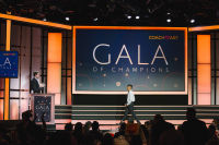 2017 CoachArt Gala of Champions #119