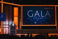 2017 CoachArt Gala of Champions #144