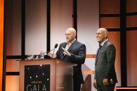 2017 CoachArt Gala of Champions #150