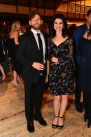The 2017 New York City Ballet's Young Patrons Circle Masquerade Party #12
