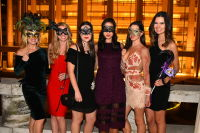 The 2017 New York City Ballet's Young Patrons Circle Masquerade Party #117