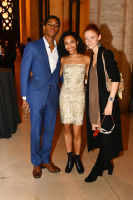 The 2017 New York City Ballet's Young Patrons Circle Masquerade Party #132