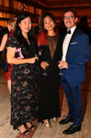 The 2017 New York City Ballet's Young Patrons Circle Masquerade Party #148