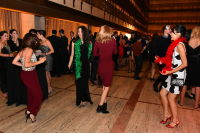 The 2017 New York City Ballet's Young Patrons Circle Masquerade Party #159