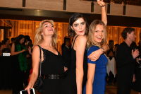 The 2017 New York City Ballet's Young Patrons Circle Masquerade Party #163