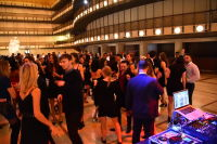 The 2017 New York City Ballet's Young Patrons Circle Masquerade Party #180