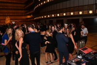 The 2017 New York City Ballet's Young Patrons Circle Masquerade Party #208
