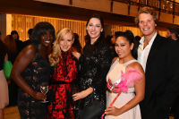 The 2017 New York City Ballet's Young Patrons Circle Masquerade Party #21