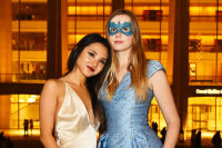 The 2017 New York City Ballet's Young Patrons Circle Masquerade Party #215