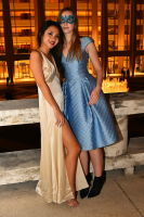 The 2017 New York City Ballet's Young Patrons Circle Masquerade Party #217