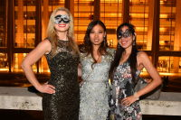 The 2017 New York City Ballet's Young Patrons Circle Masquerade Party #212