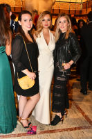 The 2017 New York City Ballet's Young Patrons Circle Masquerade Party #28