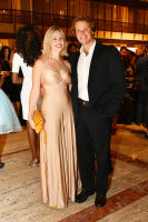 The 2017 New York City Ballet's Young Patrons Circle Masquerade Party #41