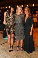 The 2017 New York City Ballet's Young Patrons Circle Masquerade Party #40