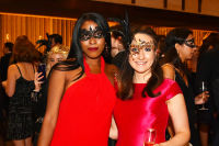 The 2017 New York City Ballet's Young Patrons Circle Masquerade Party #60