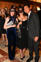 The 2017 New York City Ballet's Young Patrons Circle Masquerade Party #65