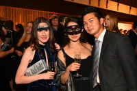 The 2017 New York City Ballet's Young Patrons Circle Masquerade Party #63