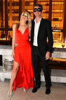 The 2017 New York City Ballet's Young Patrons Circle Masquerade Party #70