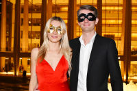 The 2017 New York City Ballet's Young Patrons Circle Masquerade Party #69