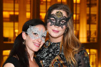 The 2017 New York City Ballet's Young Patrons Circle Masquerade Party #84