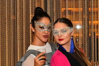The 2017 New York City Ballet's Young Patrons Circle Masquerade Party #109