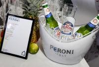 House of Peroni LA Opening Night #151