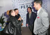 House of Peroni LA Opening Night #141