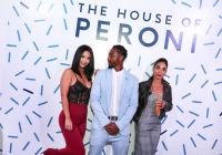 House of Peroni LA Opening Night #48
