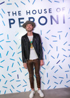 House of Peroni LA Opening Night #40