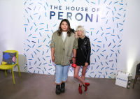 House of Peroni LA Opening Night #47